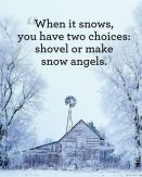 2017807b40cff104bef2cd92b80eede6--quotes-about-snow-quotes-about-winter